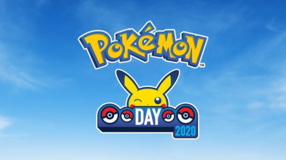Pokemon GO: Pokémon Day 2020 is live with Armored Mewtwo and Clone Pokémon!