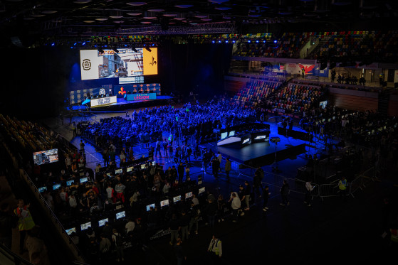 Call of Duty League: Takeaways From The London Home Series