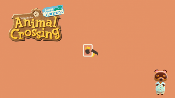 Animal Crossing New Horizons: Complete Guide for DIY Recipes