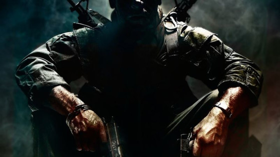Call of Duty 2020: Next CoD title still coming this year - Millenium
