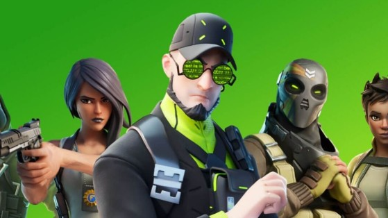 Fortnite Season 3 and Event Delayed