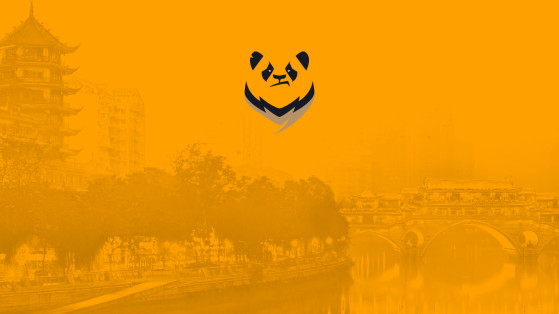 Overwatch League team Chengdu Hunters are looking for a Head coach
