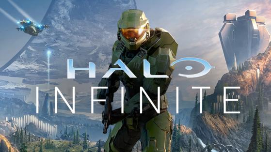 Halo Infinite: Leak reveals free-to-play multiplayer
