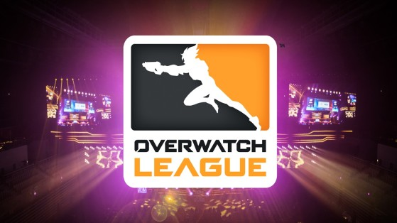 Overwatch League 2019, OWL 2019 — General ranking by stage