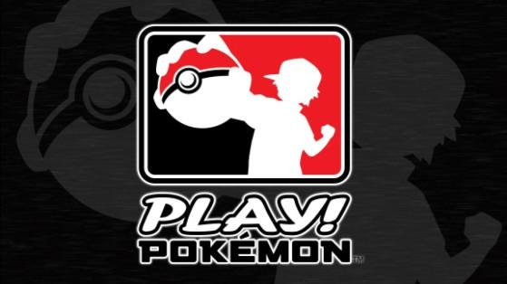 Pokémon VGC Series 6 ban list and ruleset revealed