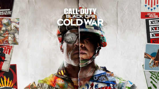 Call of Duty Black Ops Cold War: Our thoughts on Multiplayer