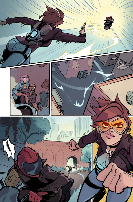 Page 1 - Overwatch