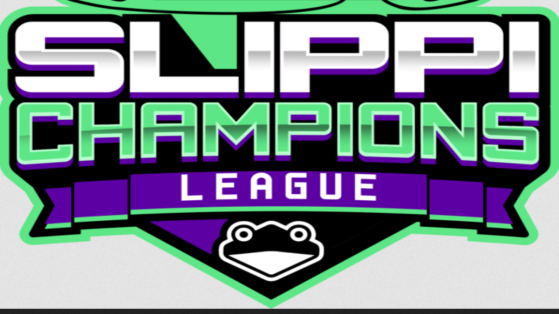 All you need to know about Super Smash Bros. Melee Slippi Champions League