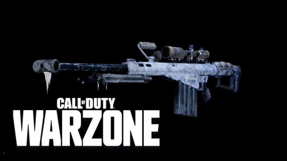 Call of Duty Cold War: Get free skins for Christmas with the Happy Holidays bundle