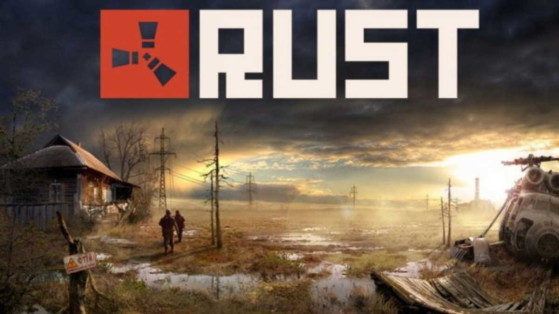 Rust hits another audience record on Steam