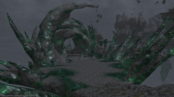 FFXIV: How to unlock The Weeping City of Mhach Alliance Raid