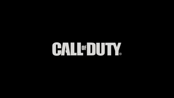 Call of Duty 2021 Setting Leaked, 1950s, Korean War