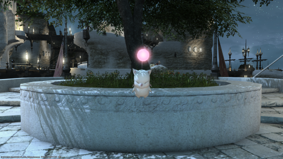 FFXIV Moogle Treasure Trove: the Hunt for Esoterics Guide and Rewards