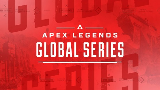 EA reveals details of Apex Legends Global Series Championship