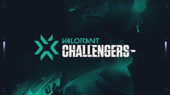 VCT NA Challengers 2 rounds up, locking in four more Challengers Finalists