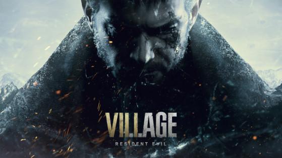 Resident Evil Village demo extended after fan feedback