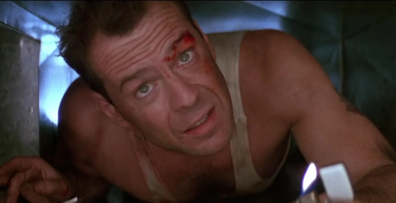 John McClane is the next 80s action hero teased for Warzone