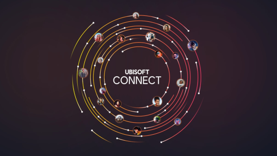 Ubisoft Connect to launch new chat feature tomorrow