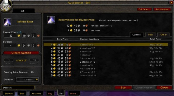 WoW Classic: Guide to the best addons - Millenium