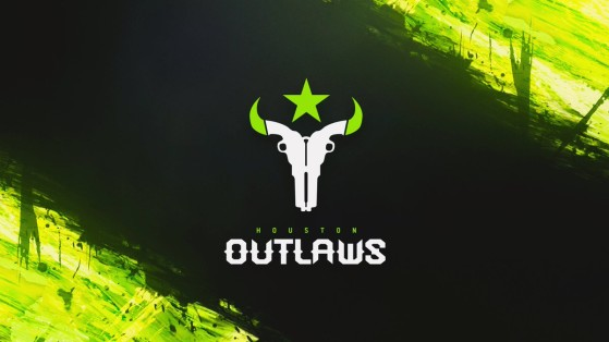 Overwatch League: Beasley Media acquires Houston Outlaws