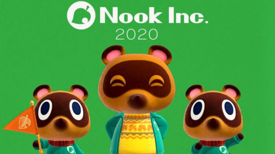 Animal Crossing New Horizons: New video and box art revealed