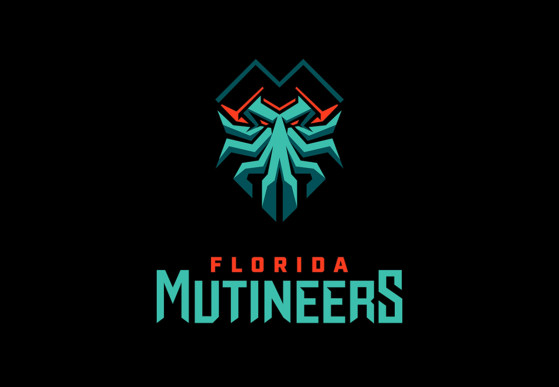 Call of Duty League 2020: Florida Mutineers Team Profile, Roster, Logo, History & More