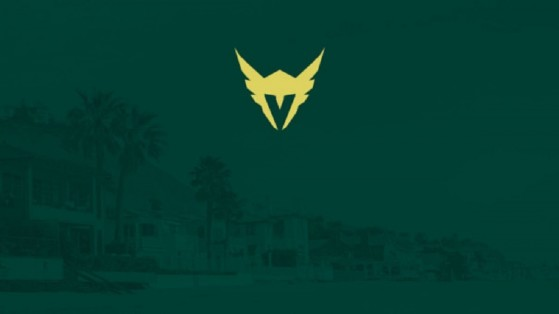 Overwatch League Los Angeles Valiant: roster, logo, composition