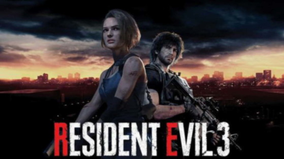 Resident Evil 3: Remake Review on PS4, Xbox One and PC