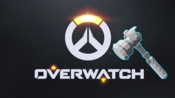 Overwatch update 2.85 and patch 1.47.1