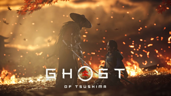 Ghost of Tsushima: Patch 1.05 introduces 'Lethal' difficulty