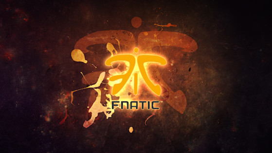 Fnatic isn't expected to pick up a Valorant squad until 2021