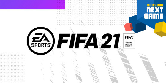 FIFA 21: No crossplay planned