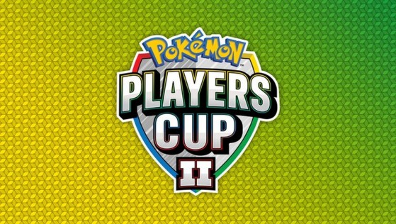 Pokemon Players Cup II Revealed