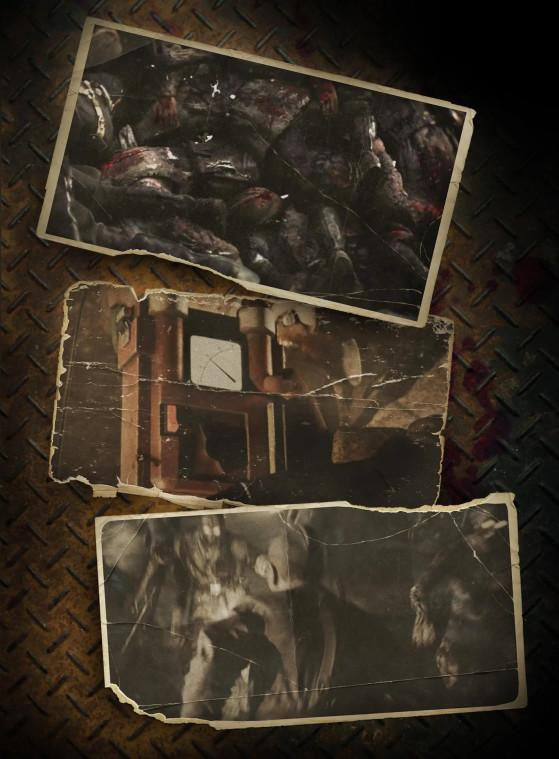 Black Ops Cold War Zombies First Screenshots Millenium