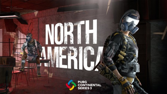 PUBG: Soniqs dominate on Day 2 of PCS3 North America