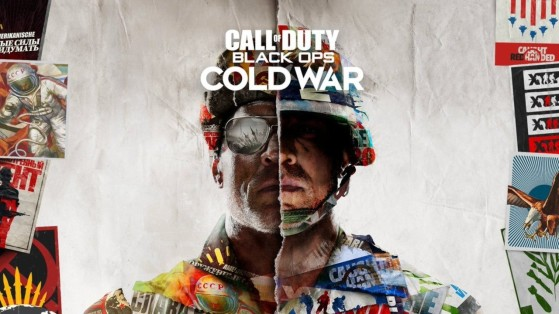 Call of Duty: Black Ops Cold War: Lethal and Tactical Equipment