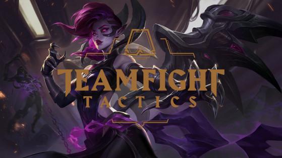 LoL Teamfight Tactics, TFT: Origins synergies guide, Cheat