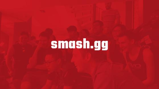 Microsoft acquires Smash.gg tournament platform
