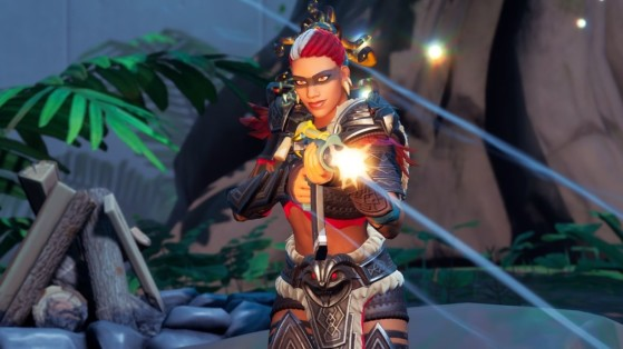 Fortnite Update and 15.20 Patch Notes