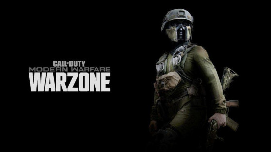 Warzone: Roze Rook Operator Skin, Pay to Win