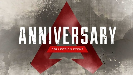 Apex Legends: Anniversary event extended until March 2