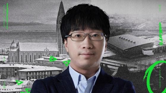 RNG Head Coach Tabe won't attend MSI 2021 due to expired passport