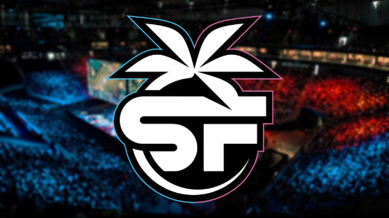 Owner of LCS Amateur team SolaFide Esports indefinitely banned after neglecting to pay players