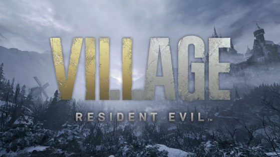 Special livestream planned for Resident Evil Village launch