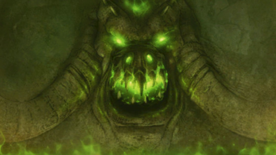 Burning Crusade Classic: Magtheridon's Lair Raid Guide