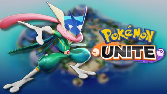 Pokémon Unite: Six things you need to know