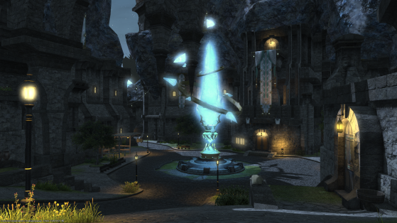 The seventh FFXIV 14-Hour Broadcast schedule and where to watch