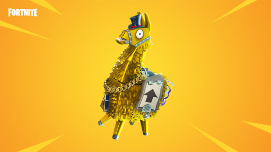 Fortnite 2FA: How to enable Two-Factor or Multi-Factor Authentication