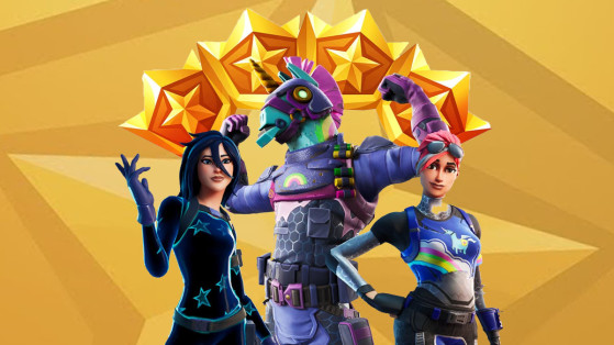 fortnite an annual battle pass for 2020 millenium fortnite an annual battle pass for