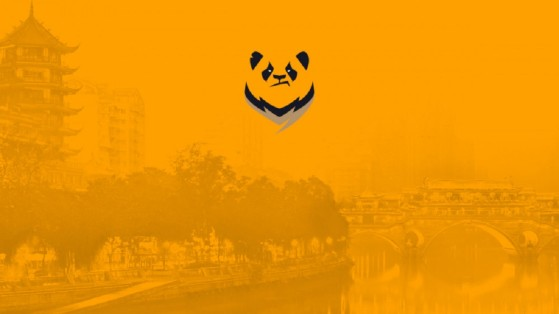 Overwatch League Chengdu Hunters: composition, roster, name, logo